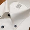 人前で仕事をする人にオーダーシャツがオススメな5つの理由