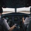 英国航空パイロット4人死亡、ワクチン接種が関係か?