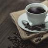 自家製コーヒーはコンビニコーヒーより安いのか?