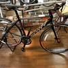 クロスバイクやロードバイクを格安で購入する方法