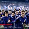みんなでハッキリ言おう、W杯予選に本田・香川はもう要らないと。
