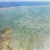 「クラブメッド石垣島とアマランダ小浜島二つの島に泊まる八重山諸島寛ぎの三日間」ツアー