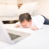 超初心者がブログを始める時に悩むこと⑥ ネタ&記事の書き方