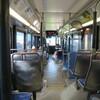 ハワイ旅行記 vol.12 ザ・バスに乗ってハウツリーラナイへ