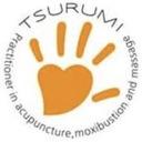 tsurumi-massage's diary