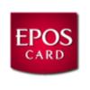 マルイ エポスカードで増益 EPSは過去最高 株価も上昇  中期決算