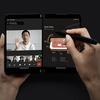折り畳みスマートフォン、「Surface Duo 2」がついに日本でも販売予定