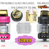 IJOY Captain Elite RTA $28.99