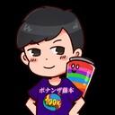 【公式】ボナンザ藤本officialサイト【オンラインカジノ】
