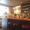miima espresso&coffee(愛媛松山)