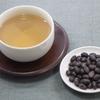 知ってましたか黒豆に秘められたパワー 黒豆茶