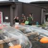 【学生記者記事】「仕事を組み合わせてそれぞれの個性が生かせる働き方を」岩美町の小さなアクティビティ会社が伝える、新しい働き方
