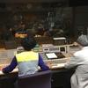 CBCラジオ「健康のつボ~心臓病について②~」 第4回(平成30年12月27日放送内容)