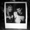 ZAYN & Taylor Swift - I Don't Wanna Live Forever 歌詞和訳