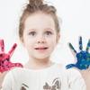 【0〜3歳児ママ】手形アートやお誕生日会!参加して良かった子育て系イベントと子供の反応まとめ