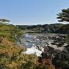 BIKE 110km 2年ぶりの鶴田ダム 【カレー】どさんこmade横川カレー食堂