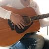 【簡単省略コード】Fコード難しい!けどやりたい曲にはFコードが出てくる...とお悩みの方へ。難しいギターコードを簡単にして押さえていく方法!