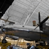 National Air and Space Museum Udvar-Hazy Center