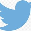 ツイッターでブログリピータ率87.5%を記録したアクセスアップ法