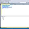 【SQL Server】WHERE句で正規表現的な検索をする