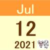 ファンドの値上り率、値下り率ランキング(7/5(月)~7/9(金))