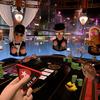 オンラインポーカーしかやらないオタク、『PokerStars VR』に感動する