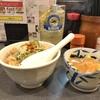船橋の飲み屋街で最高の煮込みを食べました @船橋 加賀屋