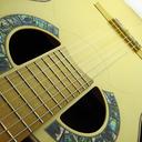Spain Guitar Online Shop 店長ブログ