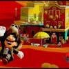 Super Mario Odyssey(スーパーマリオオデッセイ)