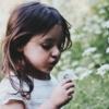 子供の自尊心を高めると学力も高くなるのか