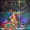 【洋画】「スター・ウォーズ エピソード5/帝国の逆襲〔1980〕」ってなんだ?