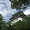 イベント「駅メモ!アワメモ!で行こう!和歌山・白浜キャンペーン」が開催されるらしいです。