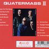 第49回「Quatermass Ⅱ」(2)