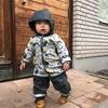 日本人パパのスウェーデン育児休暇日記 115日目