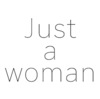 【募集開始】コミュニティ「Just women」と、今日のわたしのこと。