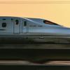 東京から博多までの新幹線が辛すぎて死んだ話