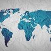 【重要かつ難解な課題】集中投資でも国際ポートフォリオを組みたい!