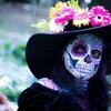 死者の国【リメンバー・ミー|coco】メキシコのお盆・死者の日を紹介。カラフルな世界観が美しい。