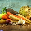 便秘のセルフケア|排便力をつけるのに有効な食材とその効果|食物繊維の栄養