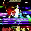 「スラムドッグ$ミリオネア」ジャマールは、痛快快足に走り抜け億万長者に・・・