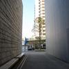 気ままに建築撮影ー兵庫県立美術館撮影②ー