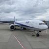 便により大きな差がある!?ANAの東京発着 香港便を検証しました。