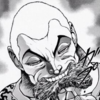 【名古屋】小5男児の頭をハンマーで殴打したハンマー男は本当にただの加害者なのか?