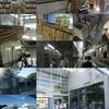第9回図書館探訪〜城内図書館〜