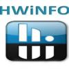 フリーソフト『HWiNFO』でハードウェア情報を見る方法!【pc、簡単、型番、CPU使用率、メモリ使用率】