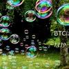 ビットコインはバブルだったのか?2020年、2021年と半減期前後で上昇か?
