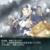 艦これイベント 「出撃!北東方面 第五艦隊」 作戦記録、神威掘り