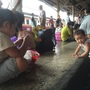 タイ生活1,411~1,413日目。4度目のソンクラーン。