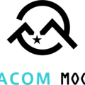 SORACOM MOCAROS誕生の裏側を大公開!