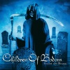 Children Of Bodom 『Follow The Reaper』 (2000)